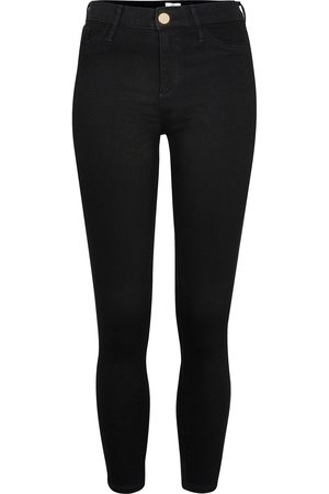 River Island Mid Rise Molly Jegging