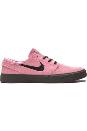 Nike Men Trainers - SB Zoom Janoski RM sneakers
