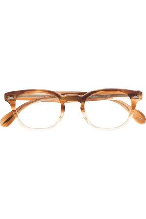 Oliver Peoples Sunglasses - Sheldrake glasses