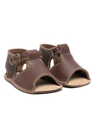 PèPè Sandals - Open-toe sandals