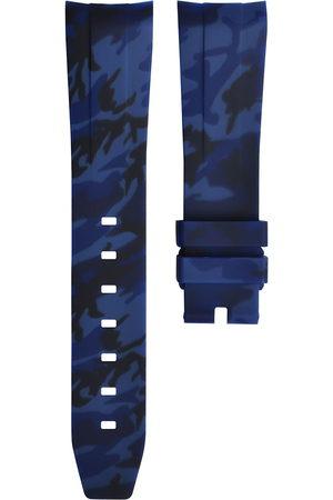 HORUS WATCH STRAPS Watches - 20mm watch strap