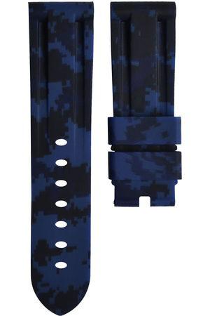 HORUS WATCH STRAPS 24mm watch strap