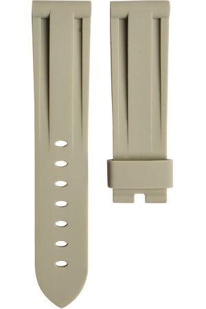 HORUS WATCH STRAPS Watches - 22mm Rolex watch strap