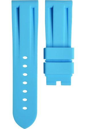 HORUS WATCH STRAPS 24mm Rolex watch strap