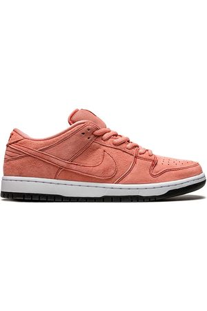 Nike Men Trainers - SB Dunk Low Pro PRM sneakers