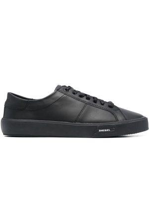 Diesel Men Trainers - Low-top sneakers