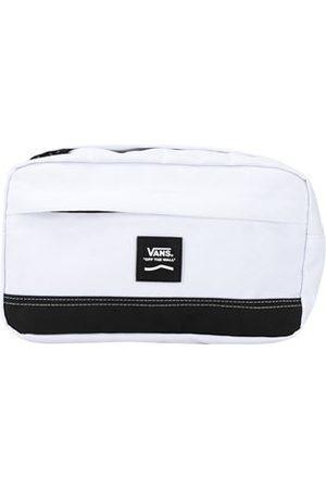 Vans Men Rucksacks - BAGS - Backpacks & Bum bags