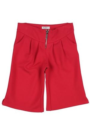 BYBLOS TROUSERS - Casual trousers