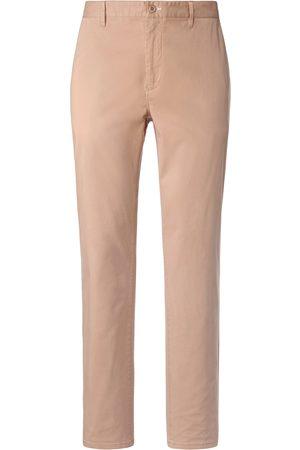 GANT Chino trousers size: 33