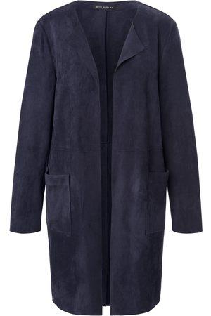 Betty Barclay Women Blazers - Jacket size: 12