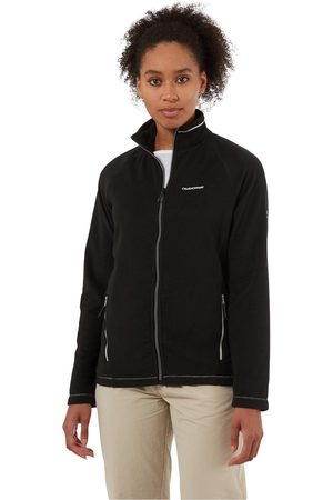 Craghoppers Miska Fleece Full Zip Jacket