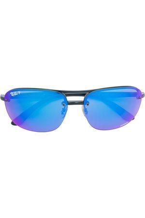 Ray-Ban Sunglasses - Oversized sunglasses