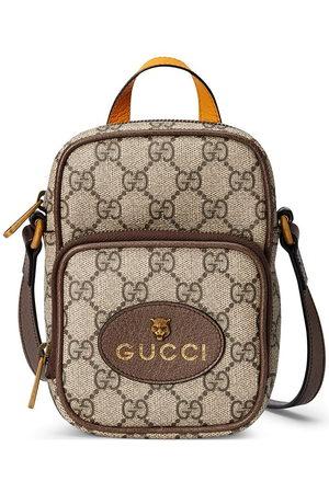 Gucci Neo Vintage mini bag - Neutrals