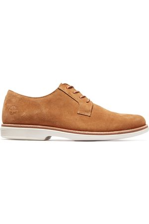 Timberland City groove oxford shoe for men in , size 6.5