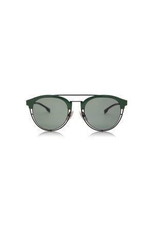 Boss by Hugo Boss Sunglasses Boss 0784/S BQZ/5L