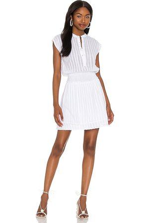 Rails Angelina Dress in . Size XS, M, S.