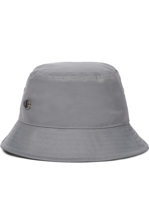 Rick Owens X Champion® bucket hat