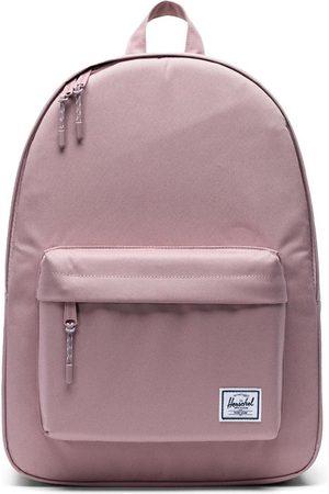 Herschel Classic Backpack - Ash Rose