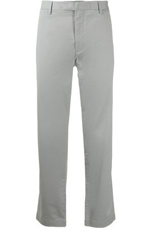 Polo Ralph Lauren Men Trousers - Stretch-fit cotton chinos