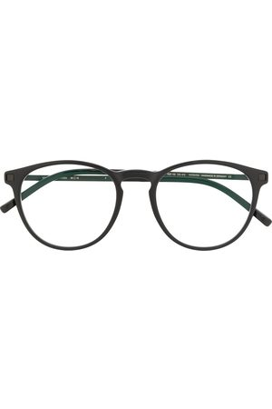 Mykita Sunglasses - Nukka round-frame glasses