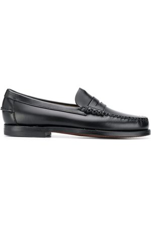 SEBAGO Women Loafers - Penny slip-on loafers
