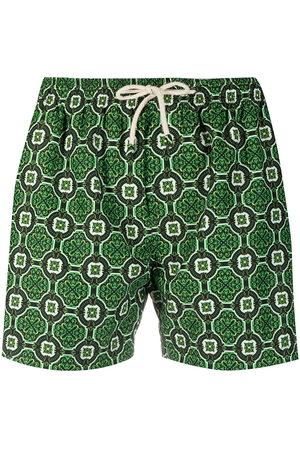 PENINSULA SWIMWEAR Men Swim Shorts - Poltu Quatu swim shorts