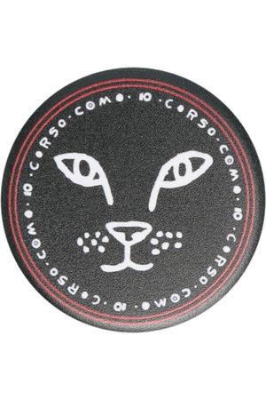 10 CORSO COMO Women Phones - X Popsocket Cat iPhone grip