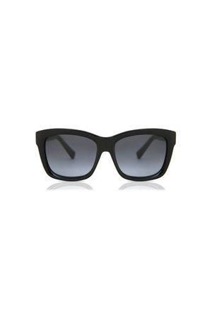 Bobbi Brown Sunglasses The Cisco/F/S Asian Fit 807
