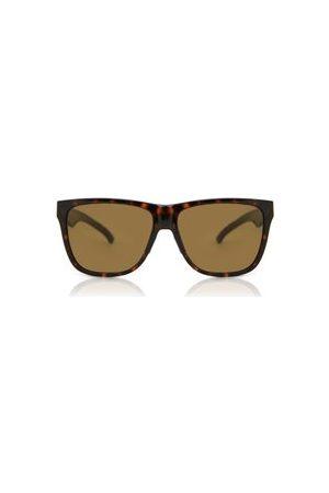 Smith Sunglasses LOWDOWN XL 2 Polarized 086/SP