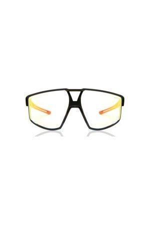 Julbo Sunglasses FURY J5313314