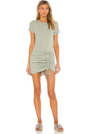 Minkpink Emery Mini Dress in . Size S, XS, M.