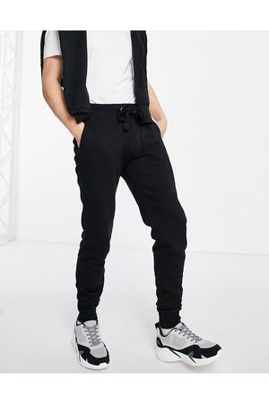 French Connection Slim fit jogger in