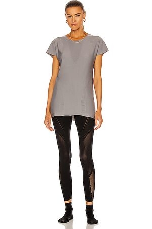 Wolford Stay Active Kit in & Fog