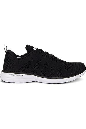APL Athletic Propulsion Labs TechLoom Pro Sneaker in &
