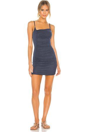 House of Harlow X REVOLVE Yael Mini Dress in . Size XS, S, M, XL.