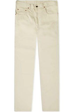 Levi's 519 Bedford Pant Bone