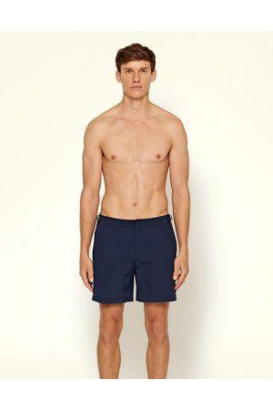 Orlebar Brown Bulldog II Swim Shorts - Navy