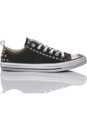 Converse WOMEN'S MIM1308 COTTON SNEAKERS