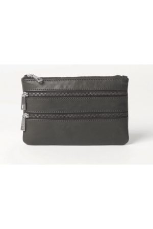 Beck Söndergaard Sally Pouch in Army