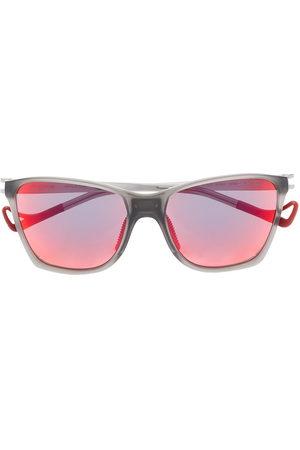 District Vision Calm Tech gradient-lens sunglasses