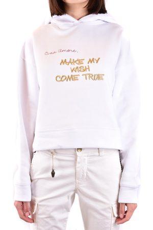 GIADA BENINCASA Women Sweatshirts - Sweatshirt