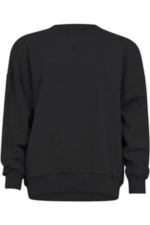 Coster Copenhagen Oversized Sweater