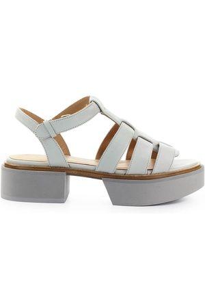 Paloma Barceló Women Sandals - PALOMA BARCEL WOMEN'S IVAI OTHER MATERIALS SANDALS