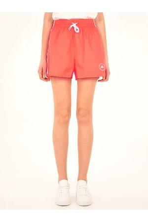 Stella McCartney Sports shorts