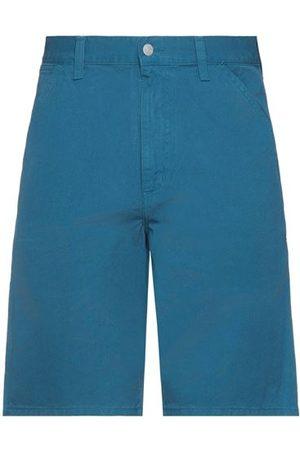 Saint Laurent Men Trousers - TROUSERS - Casual trousers