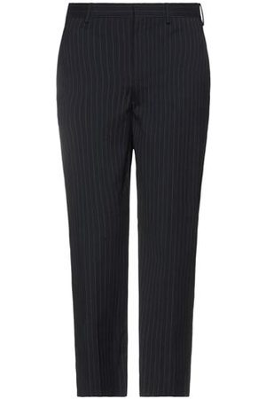 Neil Barrett Men Trousers - TROUSERS - Casual trousers