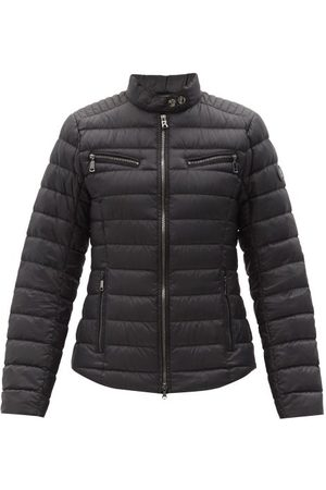 Bogner Women Jackets - Lena Recycled-fibre Down Jacket - Womens