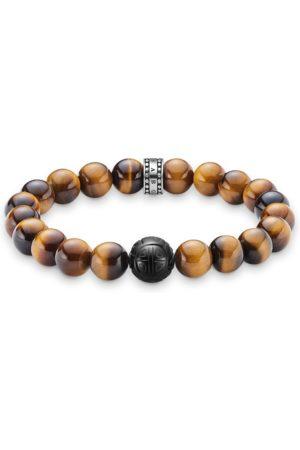 Thomas Sabo Bracelets - Bracelet A1408-806-2-L15,5