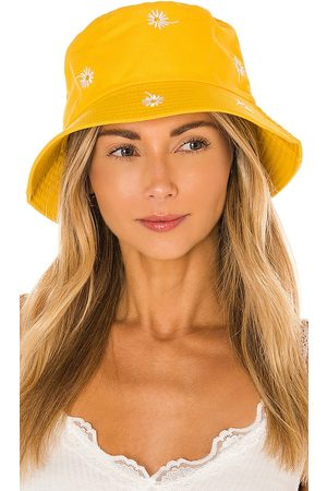 8 Other Reasons Women Hats - Daisy Bucket Hat in .
