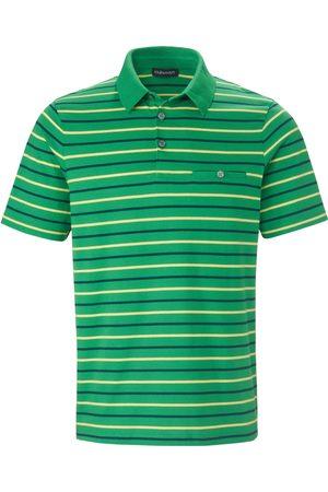 Louis Sayn Men Polo Shirts - Polo shirt size: 38